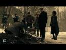 Van.Helsing.S03E01.720p.ColdFilm