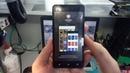 FRP! Prestigio Wise NK3 PSP3527DUO Сброс аккаунта гугл.
