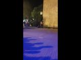 Подслушано Лазаревское - Live