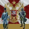 На боевом посту (ОДОН / Дивизия Дзержинского)