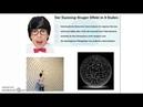 Der Dunning-Kruger-Effekt und die Kritik am Globusmodell