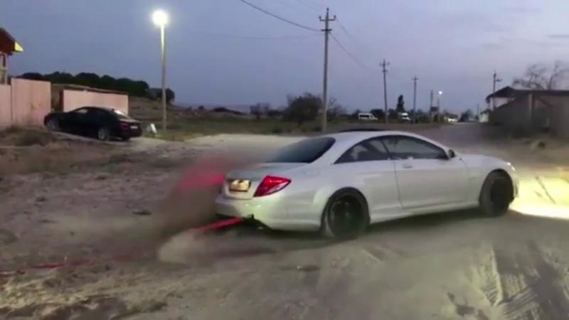 Видео с машинами под музыку! Крутые видео с тачками под музыку!Машины под музыку! 6