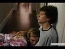 Некоторые парни не уходят (Русский Язык) / Some Boys Don't Leave(2009)