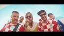 Basska Frații Grime - Inimă și Suflet (Videoclip Oficial)