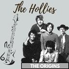 The Hollies альбом The Origins