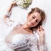 Свадьба, фотосессия, фотограф на Пхукете