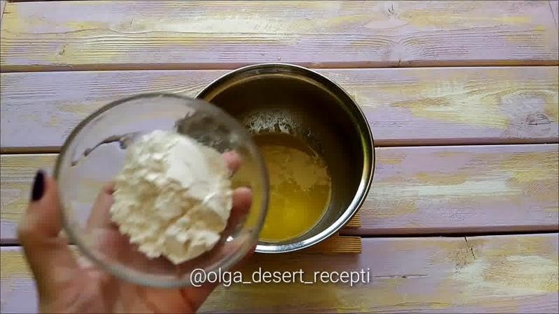 Обед Фаршированные макароны с сырным соусом