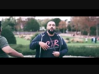 Clip Cheb Mourad feat Bouziane ZL 2019 - Ya hasrah ki kouna (Vedeo HD)