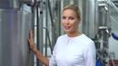 Елена Летучая доверяет Expert Телеведущая на фабрике Фаберлик