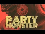 Siamese - Party Monster (The Weeknd Cover)