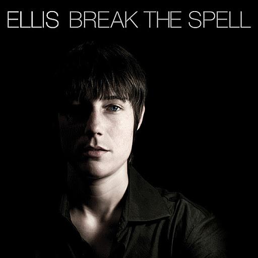 Ellis альбом Break The Spell