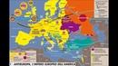 Elezioni europee 2019? Non contano. Siamo l'Antieuropa, l'impero europeo dell'America