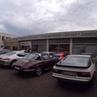 🎥 Новое видео на нашем канале ВЕЗЕМ PORSCHE 911 на Porsche Classic Meeting Luxembourg 2017! Ссылка в описании! – 🌟Летом 2017-ог