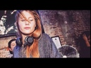 Charlotte De Witte – KNTXT On Air 015 (with Linus Quick) – 13-OCT-2018