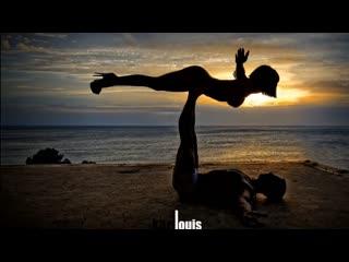Karl louis intro ( сексуальная, приват ню,тфп, пошлая модель, фотограф nude, эротика, sexy)