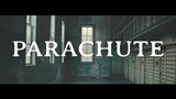 Flight Paths - Parachute (OFFICIAL VIDEO)