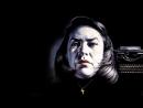 «МИЗЕРИ» 1990 Ужасы, триллер, драма