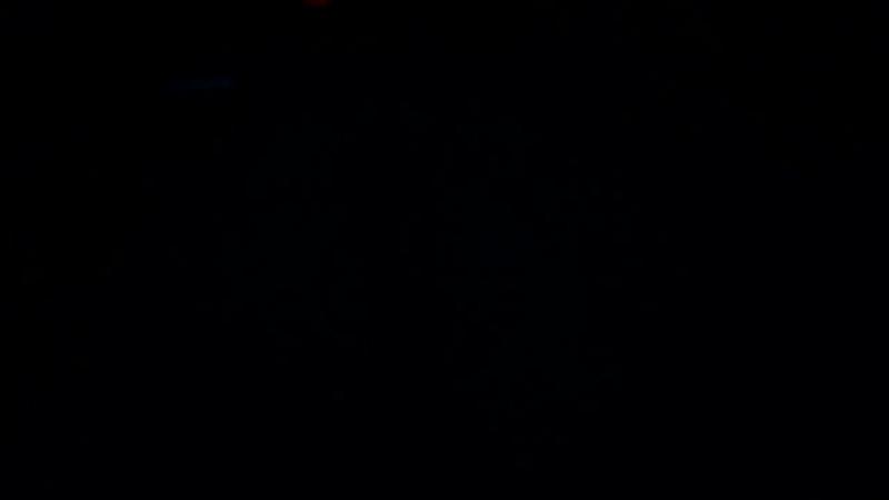 Прохват-тест ночью на камеру EKEN H9!ABM SX 250.mp4