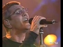 Michele Zarrillo - Cinque Giorni - Incredibile esibizione Live
