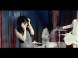 Flyleaf - All Around Me HQ