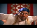 RZA — Chi Kung (feat. Beretta 9)