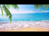 5 HOURS Best Chillout Music 2018 Balearic Chill Out Vibes Compilation 2 + Balearic Summertime 2