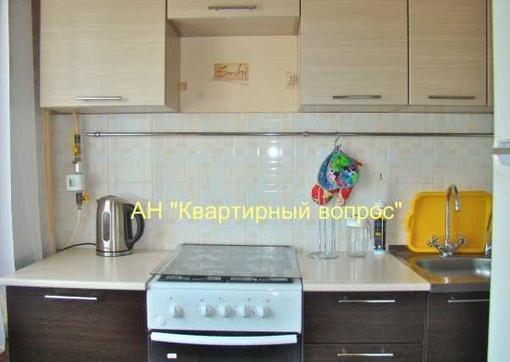 недвижимость Северодвинск проспект Морской 40