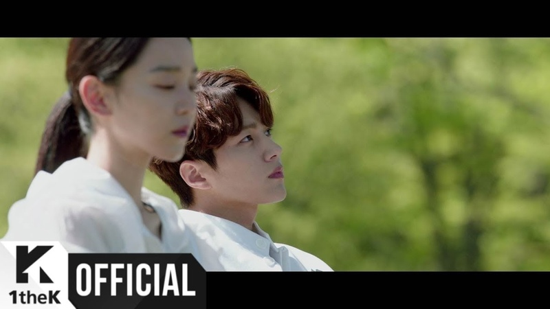 [Angels Last Mission Love] O.WHEN - Stay