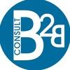 B2B Consult | Работа. Помощь в трудоустройстве