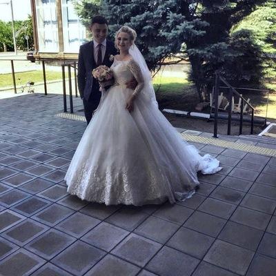 Александр Османов