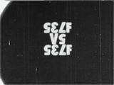 Pendulum feat. In Flames - Self vs Self (GteL Dual Guitar Cover)