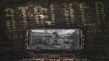 Мэддисон и сэйвы в Сталкере Тень Чернобыля