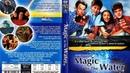 Волшебное Озеро / Magic in the Water (1995) - фэнтези, приключения, Семейный