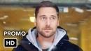 "New Amsterdam 1x16 Promo ""King of Swords"" (HD)"