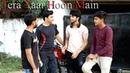Tera Yaar Hoon Main Friendship Story Dosti Special Cover By Shekhar Rawat Arijit singh