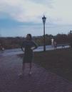 Мария Коробкова фото #30