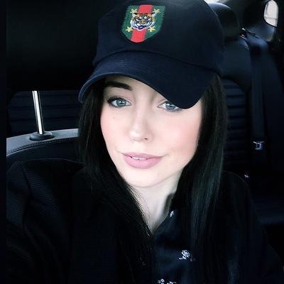 Юлия Ситтарова