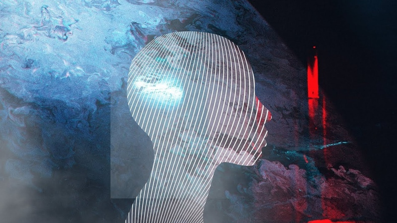Martin Garrix Blinders - Breach (Walk Alone) (Official Video)
