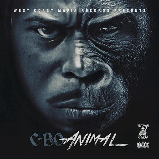 C-Bo альбом Animal