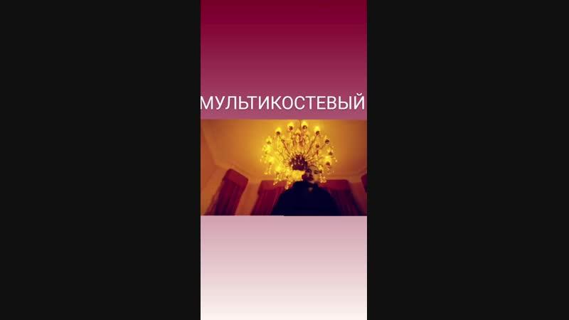 VID_216120311_162943_458.mp4