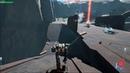War Robots Steam New Graphics Beta