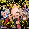 RAVE ON PARTY @Sgt. Pepper's Bar | 17.08