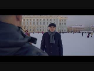 ACA 93: Марат Балаев - Салман Жамалдаев. Промо