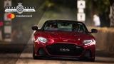 715bhp Aston Martin DBS Superleggera makes world debut at FOS