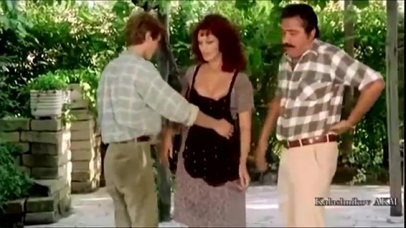 Алла Пугачёва Пригласите даму танцевать