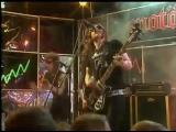 Motorhead Girlschool - Please Dont Touch