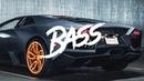 Топ музыка в машину 2018 ⚠️ CAR MUSIC MIX 2018 🔥 BEST OF EDM, BOUNCE, BOOTLEG, ELECTRO HOUSE 2018