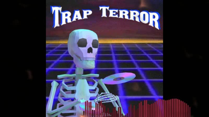 Dxpe Yankee - Trap Terror