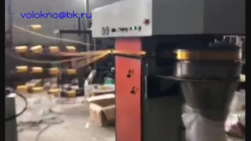 Базальтовая  базальтовый рОвинг