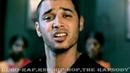 Panjabi MC Jogi Индийский рэп Euro Rap,RnB,Hip Hop,The Rapsody